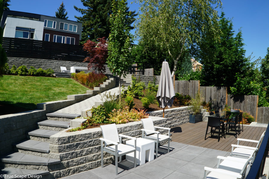 The Importance Of Design Build In Landscape Architecture